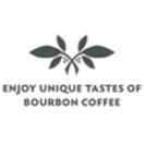 Bourbon Coffee Menu