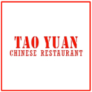 Tao Yuan Menu
