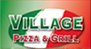 Village Pizza & Grill Menu