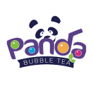 Panda Bubble Tea at Turnstyle Market Menu