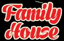 Family House 2 Menu