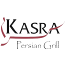 Kasra Persian Grill Menu