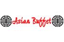 Asian Buffet Menu