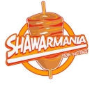 Shawarmania Menu