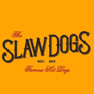 The Slaw Dogs Menu