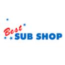 Best Sub Shop Menu