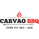 Carvao BBQ Menu