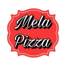 Mela Pizza House Menu