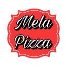 Mela Pizza House Menu