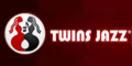 Twins Jazz Menu