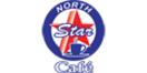 North Star Cafe Menu