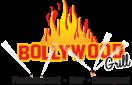 Bollywood Grill Menu