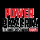 Power Pizzeria Menu