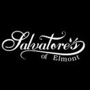 Salvatore's of Elmont Pizzeria & Restaurant Menu