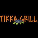 Tikka Grill Menu