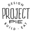 Project Pie Menu