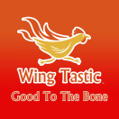 Wing Tastic Menu