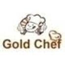 Gold Chef Menu