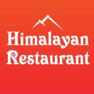 Himalayan Restaurant Menu