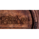 The Celtic Knot Public House Menu