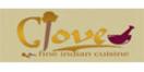 Clove Fine Indian Cuisine Menu