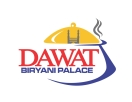Dawat Express - Indian Cuisine Menu