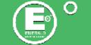 Emerald Menu