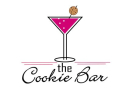 The Cookie Bar Menu