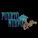 Puerto Nuevo Coffee & Tacos Menu
