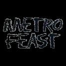 Metro Feast Menu
