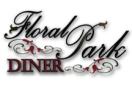 Floral Park Diner Menu