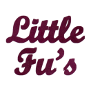 Little Fu's Menu