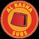 Albasha Subs Menu