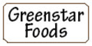 Greenstar Foods Menu