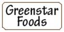 Greenstar Foods - Deli & Grocery Menu