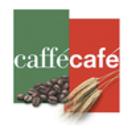 Caffecafe Menu