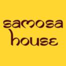 Samosa House East Menu