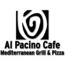 Al Pacino Cafe Menu