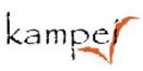 Kampei Menu
