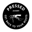 Pressed Juicery Menu