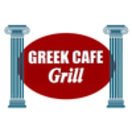 Greek Cafe Grill Menu