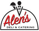 Alen's Deli and Catering Menu