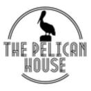 The Pelican House Menu