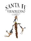 Santa Fe Veracruzano Menu
