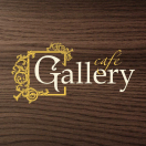 Cafe Gallery Menu