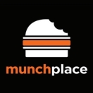 Munch Place Menu