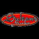 Sultan's Market Menu