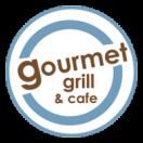 Gourmet Grill Menu