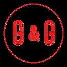Gelso & Grand Menu