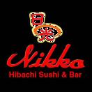 Nikko Hibachi & Sushi Menu